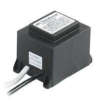 Aqualisa Aquastream Dual speed transformer 241301